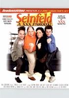 Seinfeld: A XXX Parody (Blu-Ray)