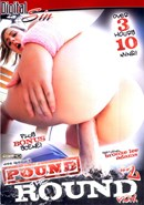 Pound The Round POV 02