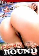 Pound The Round POV 04