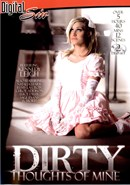 Dirty Thoughts of Mine (Disc 1)