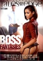 Boss Fantasies