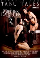 Mother Daughter Thing 02, A