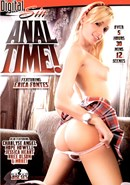 Anal Time! (Disc 1)