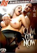 Cum, Cum Now (Disc 1)