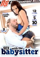 Sex With the Babysitter (Disc 1)