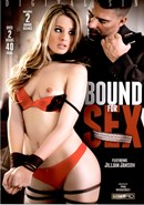 Bound For Sex