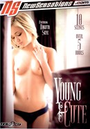 Young and Cute (Disc 1)