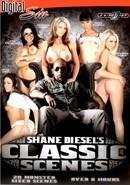 Shane Diesel's Classic Scenes (Disc 1)