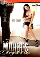 Mother's Temptations, A (Disc 1)