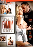Family Unit, The (Disc 1)