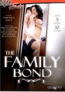 Family Bond (Disc 1)