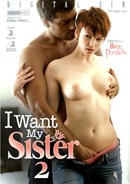 I Want My Sister 02