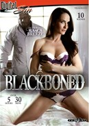 Blackboned (Disc 1)