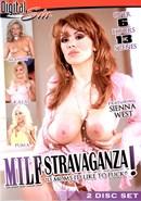 MILFStravaganza! 01 (Disc 2)