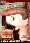 Monster Meat! 08 (Disc 2)