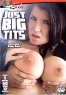 Just Big Tits (Disc 2)
