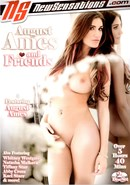 August Ames and Friends (Disc 2)