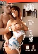 My Big Brother (Disc 2)