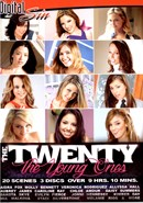 Twenty, The: The Young Ones (Disc 2)