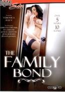 Family Bond 01 (Disc 2)