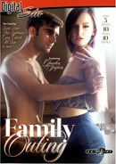 Family Outing, A (Disc 2)