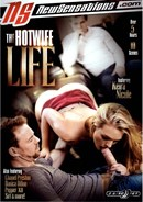 Hotwife Life, The (Disc 2)