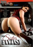 Sister Fantasy, The (Disc 2)