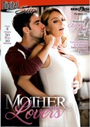 Mother Lovers (Disc 2)