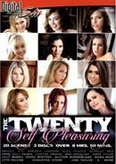 Twenty Self Pleasuring, The (Disc 2)