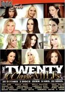 Twenty Classic Milfs, The (Disc 2)