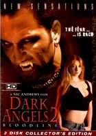 Dark Angels 02 (Bonus Disc)