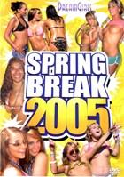 Spring Break 2005