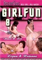 Girl Fun 08