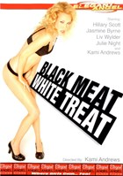 Black Meat White Treat