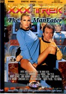 XXX Trek: The Man Eater