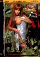 Ginger's Island 01