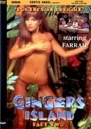 Ginger's Island 02