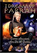 I Dream of Farrah