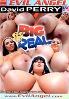 Big and Real 01