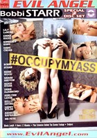 #OccupyMyAss (Disc 1)