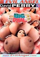 Big and Real 03