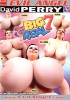 Big and Real 07