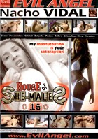 House of She-Males 15
