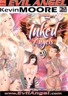 Inked Angels 04