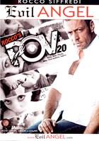 Rocco's POV 20