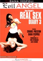 Real Sex Diary 03