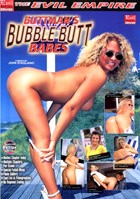 Buttman's Bubble Butt Babes 01