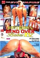 Buttman's Bend Over Babes 04