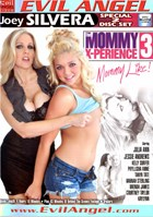 Mommy X-perience 03, The (Disc 1)