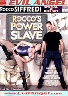 Rocco's Power Slave 01